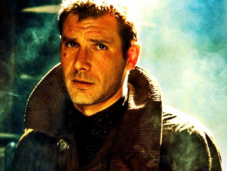 Harrison Ford talks candidly St - bonniegrrl | ello