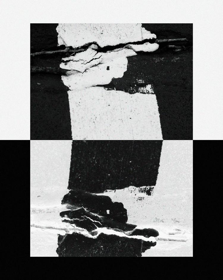 retrograde 2016 edited 2017 sur - finalfantasy | ello