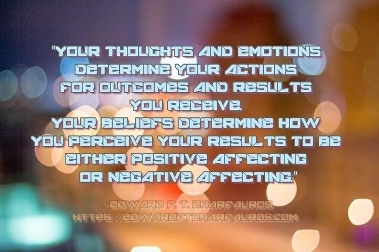 Positive 09/14/17  positive af - edwardftcharfauros | ello