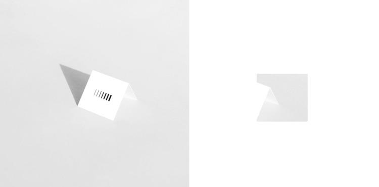 Design: Bondarenko Ann Sochnik  - minimalist | ello