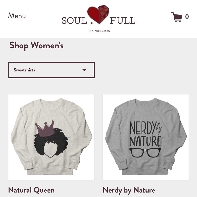 shop dedicated graphics inspire - soulfullexpression | ello