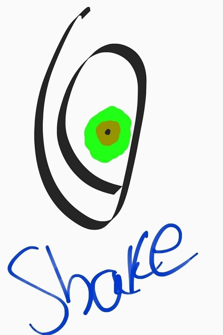 Shake [Note8 - 12thpresident | ello