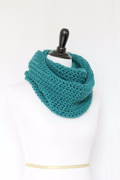 Perfect fall accessory wrap chi - kgthreads   ello