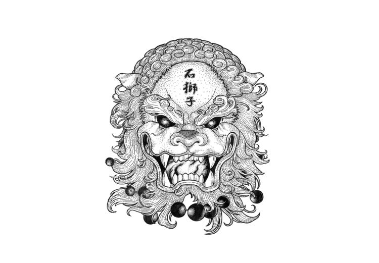 Tatt Design - malachi_cameron | ello
