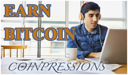 COINPRESSIONS launching Sept. 2 - coinpressions | ello