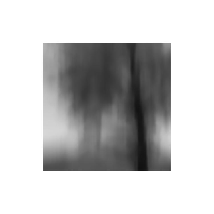 monique2211 Post 17 Sep 2017 11:26:37 UTC | ello