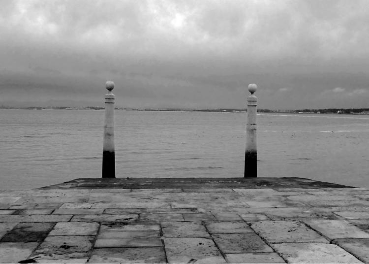 Lisbon - luistobiasphotography   ello