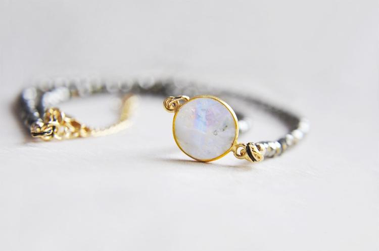 ello, jewelry, jewels, necklace - fawinginlove | ello