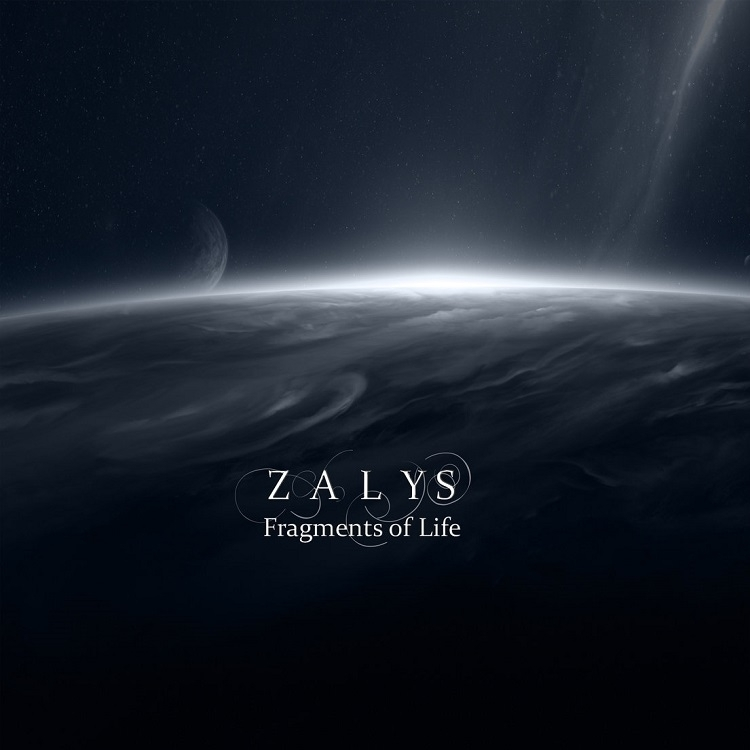 review Fragments Life CDr Zalys - richardgurtler | ello