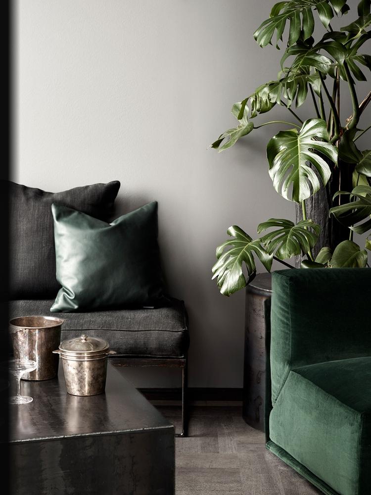 GR. Interior design project, 20 - mariaxoseortiz | ello