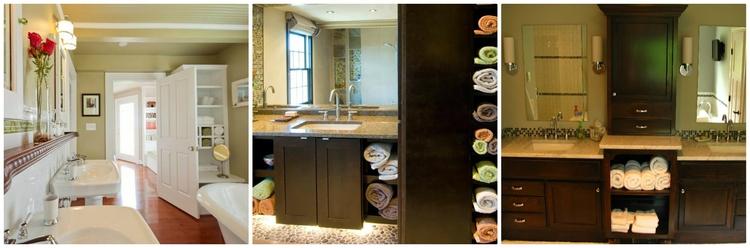 Bath Interior Design: Brave Sto - architecturesideas | ello