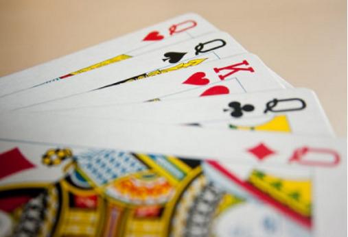 เล่นบาคาร่า (Play baccarat) หาก - sbobet9   ello
