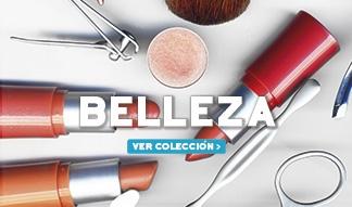 Primark Belleza - catalogoprimark | ello