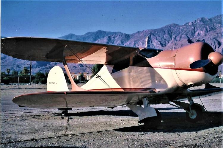 airplane, aircraft, mountains - hatun | ello