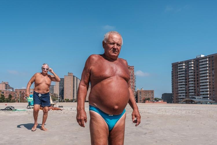 Bathing Buddies Brighton Beach - giseleduprez | ello
