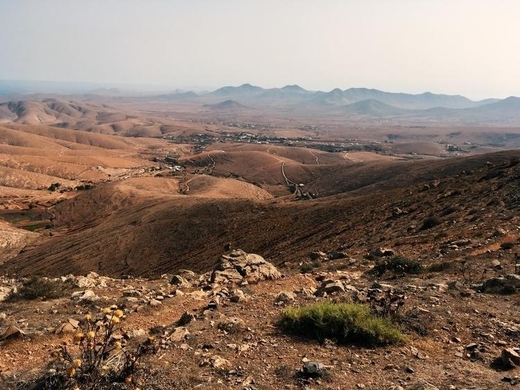 Fuerteventura 2017 vol. 2 - s_u_ | ello