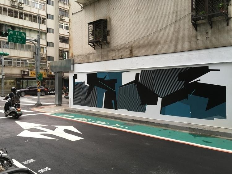 Taipei, Taiwan - taipei, taiwan - seikon87 | ello