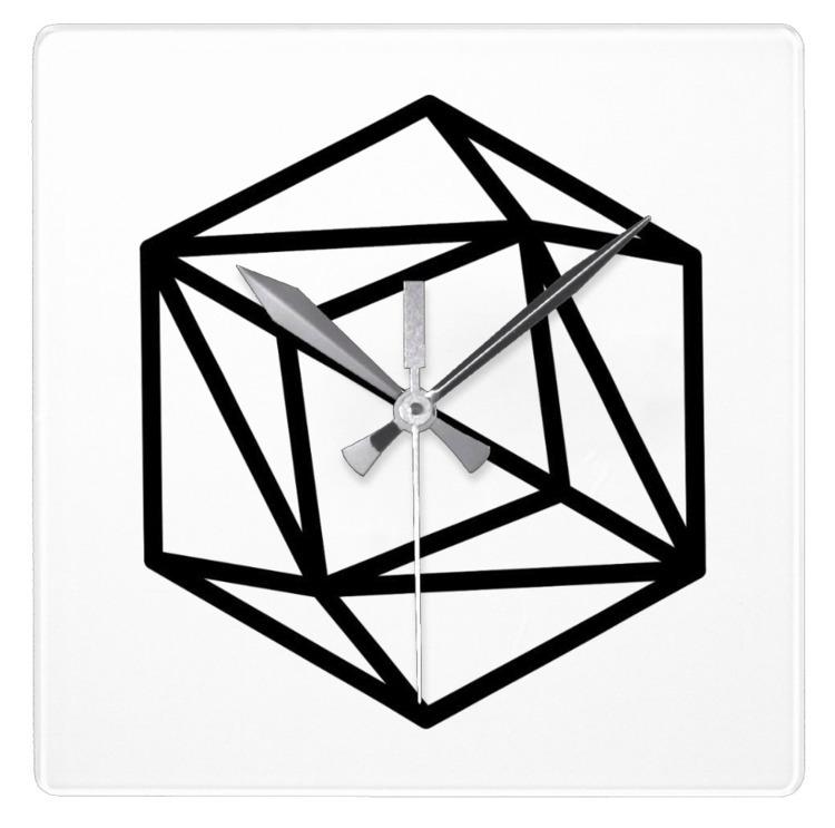 Queen - Liky, exagon, monochrome - petro5va5iadi5 | ello