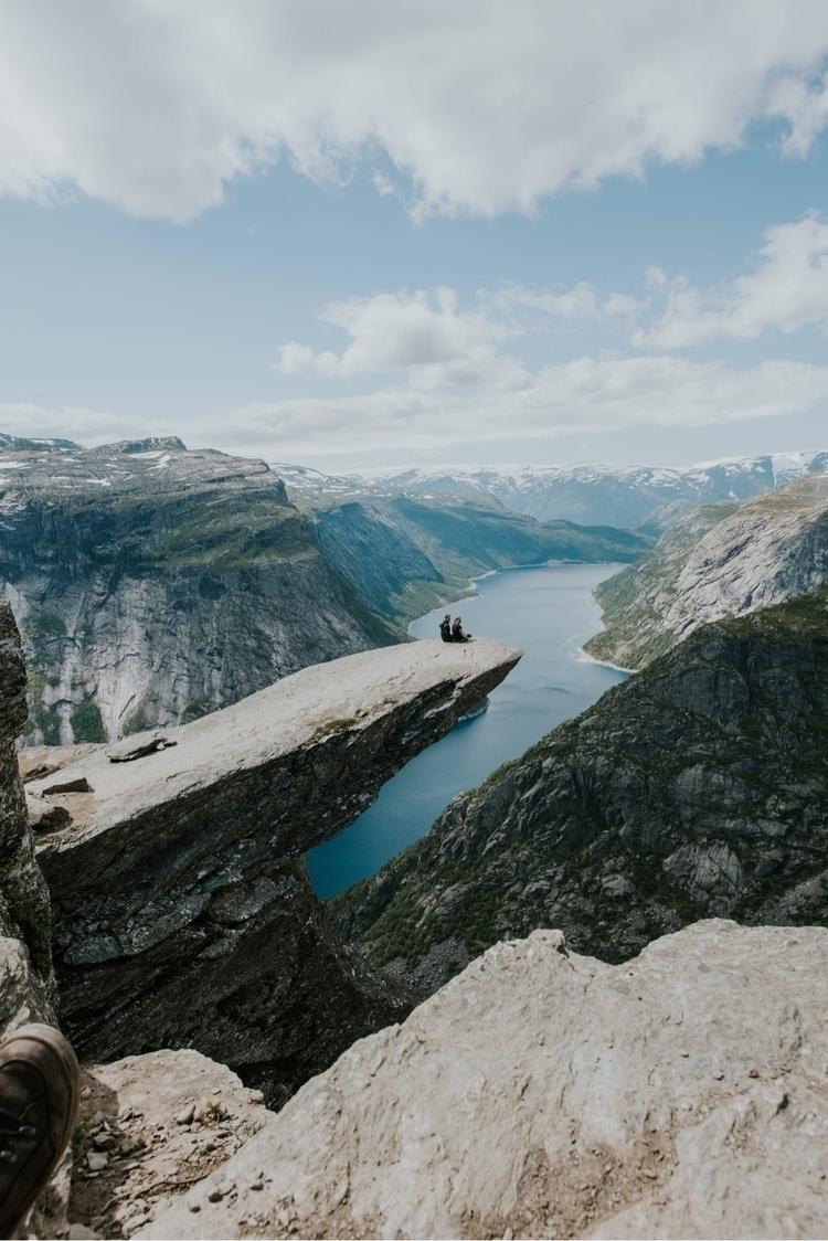 Norway kinds epic - ellokimm | ello