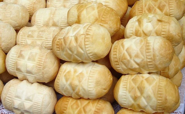 Poland, PolishFood, Food, yum - manishadorawala | ello