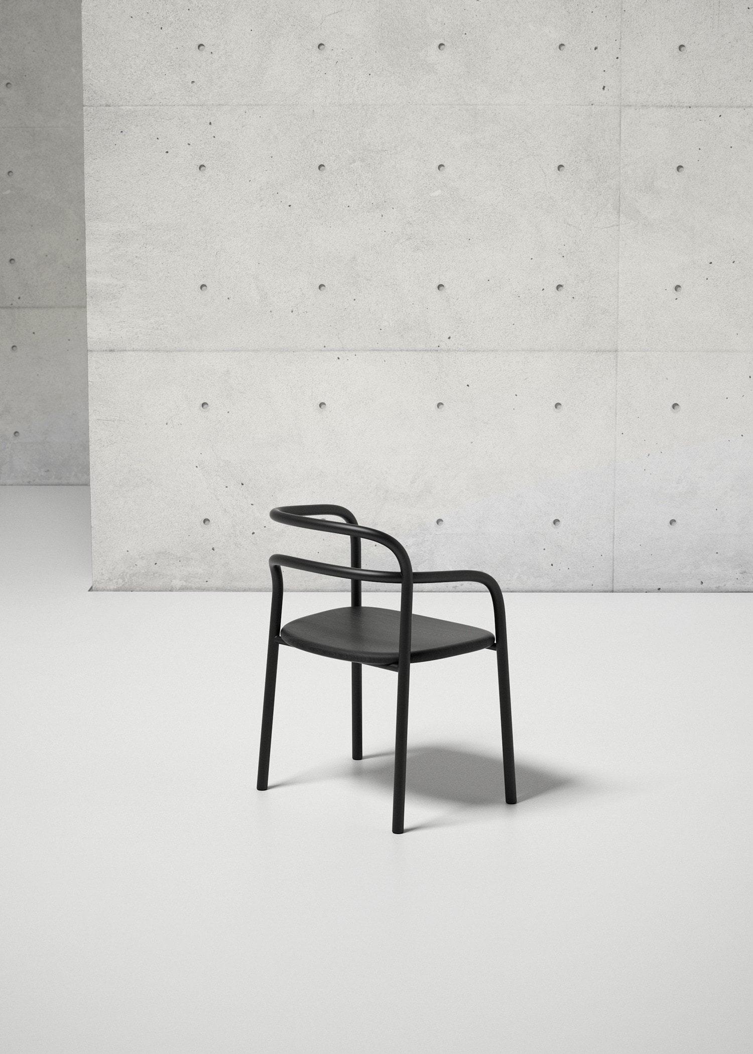 design studio Yonsei beautifull - minimalissimo | ello