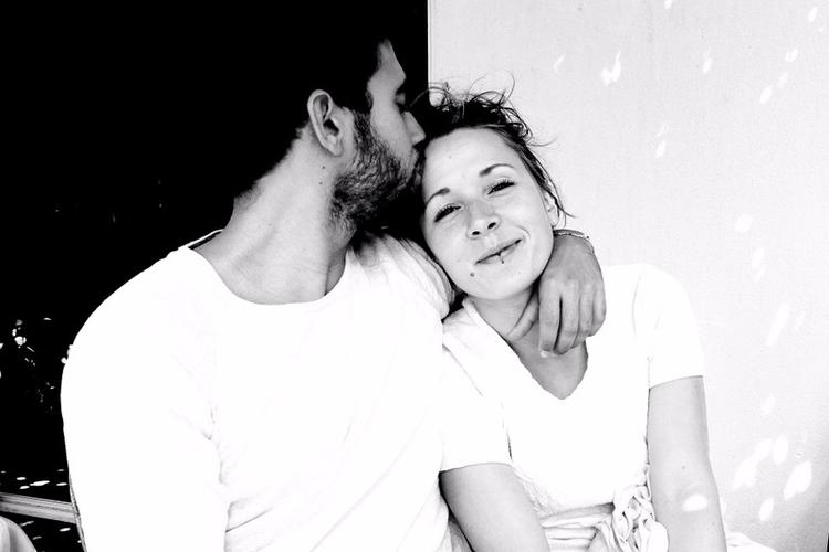 Estelejandro. love - photography - enicekay | ello