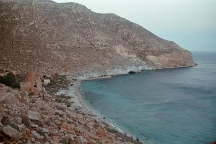 andalucia, landscape, peoplelove - enicekay | ello