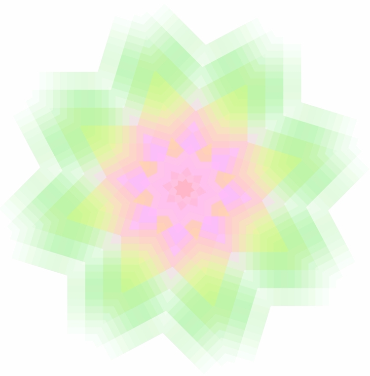 Scalable Vector Graphic - graphics - artlikesyou | ello