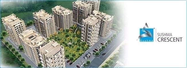 2 BHK apartment phase 1 facilit - sushma-buildtech | ello
