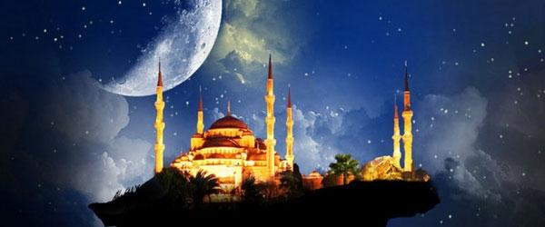 Muslim Astrologer India world f - astrologerindia | ello