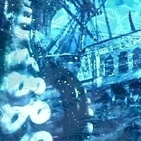 aaarghronic Pirate Metal conver - nagnagnag | ello