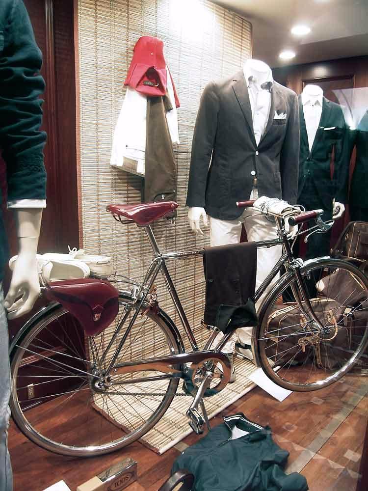 Para hombres elegantes, 1 bicic - avantumbikes | ello
