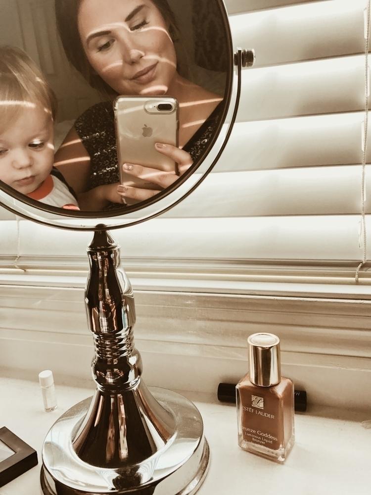 ourmoments, portraitoftheday - casskelle | ello