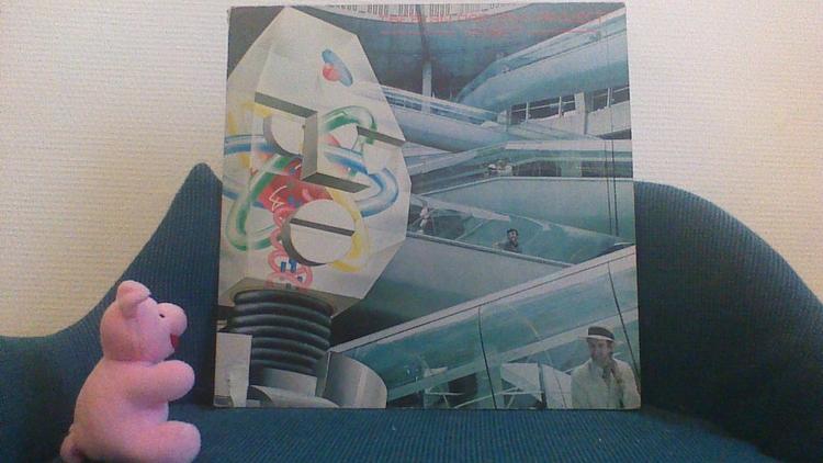 Originally published Records Ca - felixatagong   ello