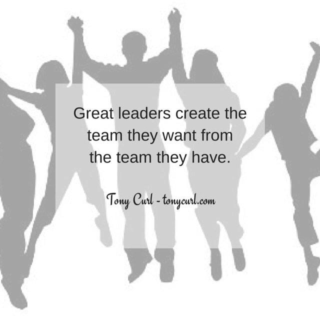"""Great create teams team Tony C - esquirephotography | ello"