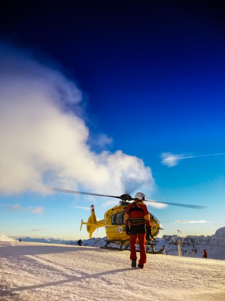 Robert Emmerich - 116 Helicopte - robertemmerich | ello