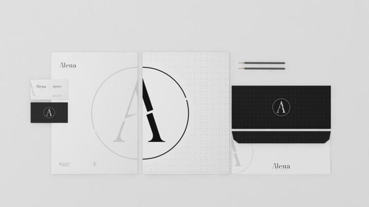 Details - design, inspiration, creative - mateuskria | ello