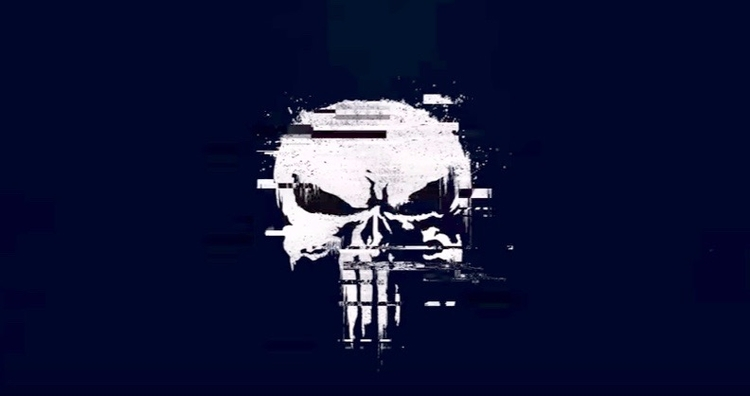 Prepare punished Punisher! brea - bonniegrrl | ello