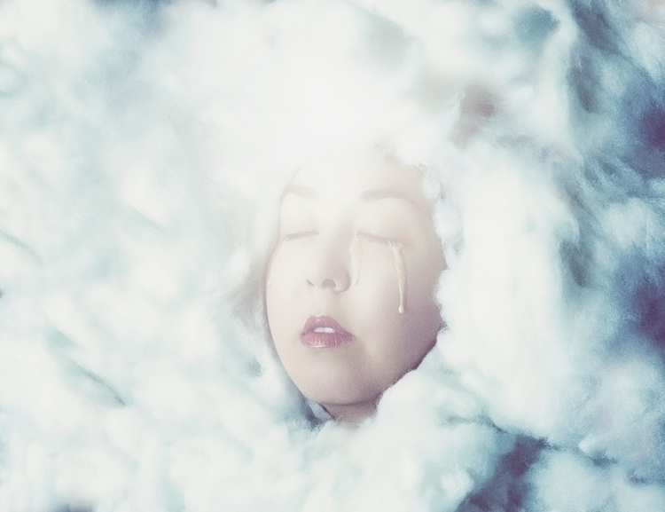 dreams, cry 2014 Lisa Kimberly - lisakimberly | ello