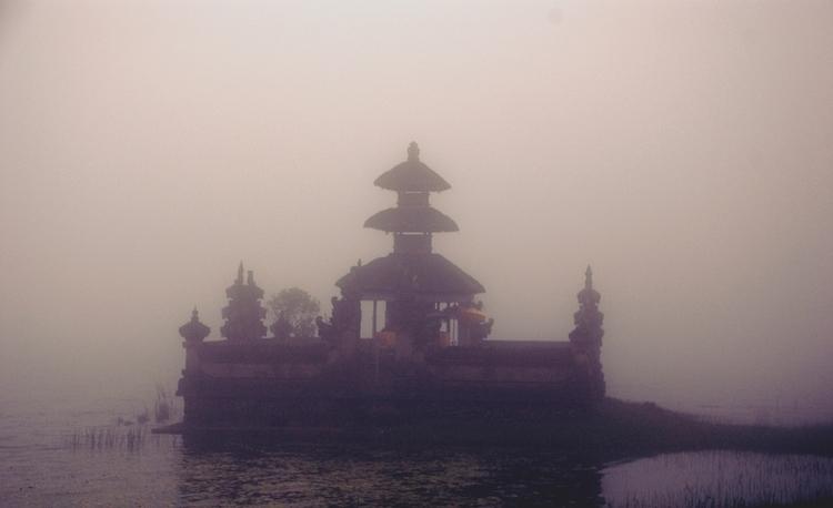 temple,, indonesia,, travel, - rajabeta | ello