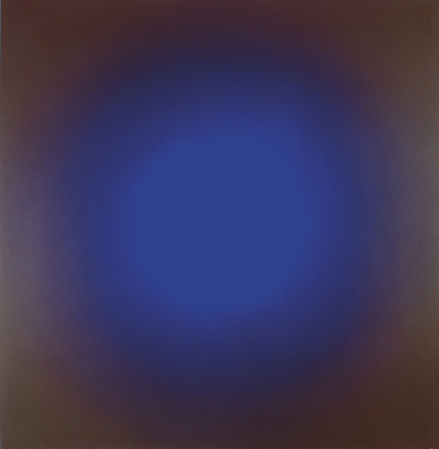 Aldo Schmid (Italian 1935–1978 - modernism_is_crap | ello