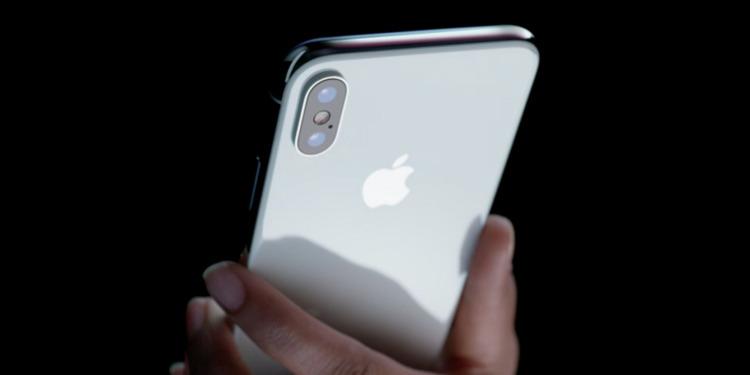 Refurbished Smartphones - Rapid - lissajhone | ello