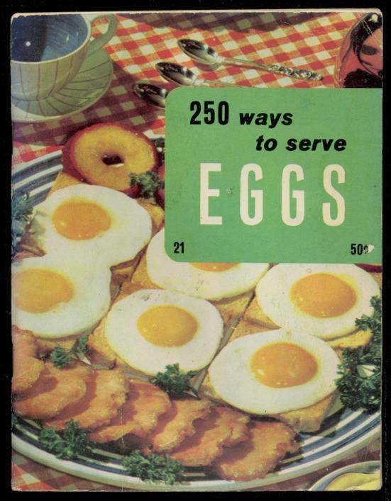 Recipes Poached Eggs, Cheese Eg - eudaemonius | ello