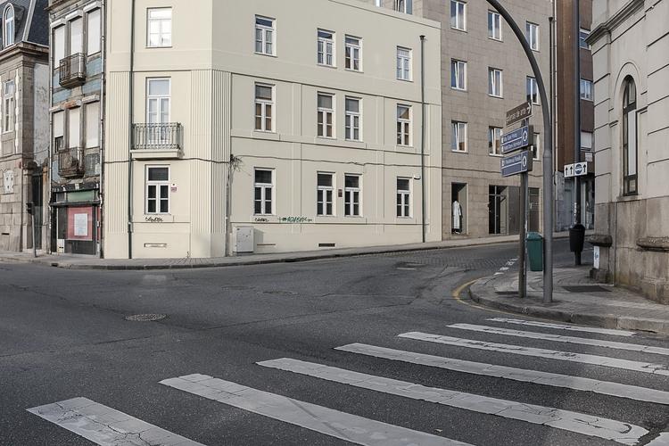20170920, Porto - adrianopimenta | ello