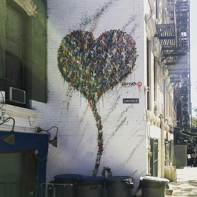 heart support :heavy_heart_excl - thereshegoesnow   ello