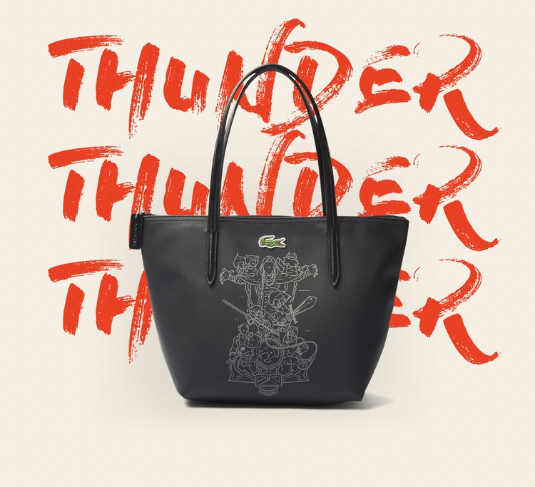 Buying Thunder:tm - jamesp0p | ello