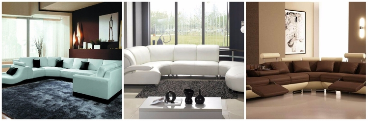 22 Living Comfort home interior - architecturesideas | ello