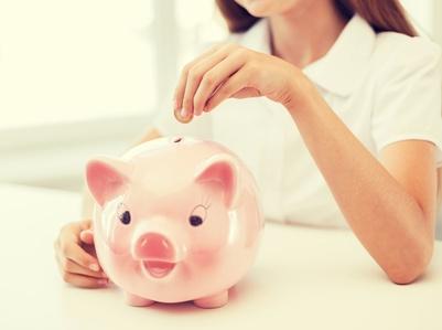 Short term cash loans fiscal ai - antoinetteaaronson | ello