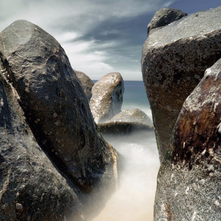 Seashore - Vila Nova da Gaia - portugal - ryanopaz | ello