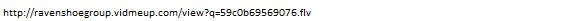 ravenshoegroup Post 22 Sep 2017 10:32:43 UTC | ello